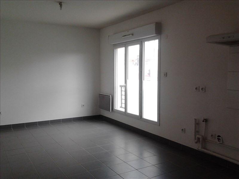 Location appartement Paray vieille poste 699€ CC - Photo 5