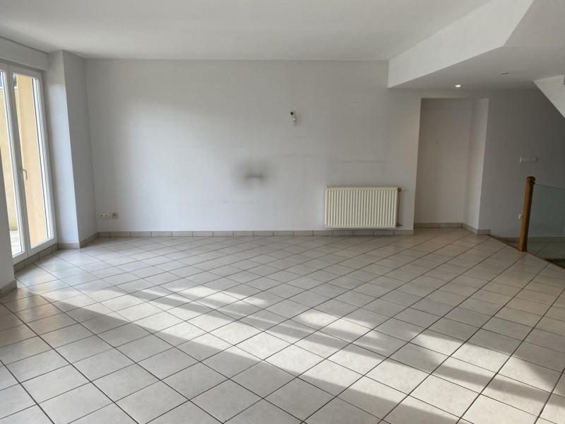 Sale apartment Sainte-colombe-lès-vienne 260000€ - Picture 13