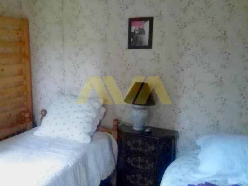 Sale house / villa Mauléon-licharre 125000€ - Picture 5