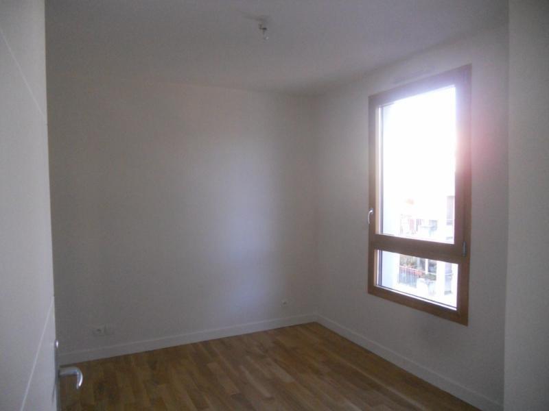 Location appartement Tassin la demi lune 1035€ CC - Photo 2