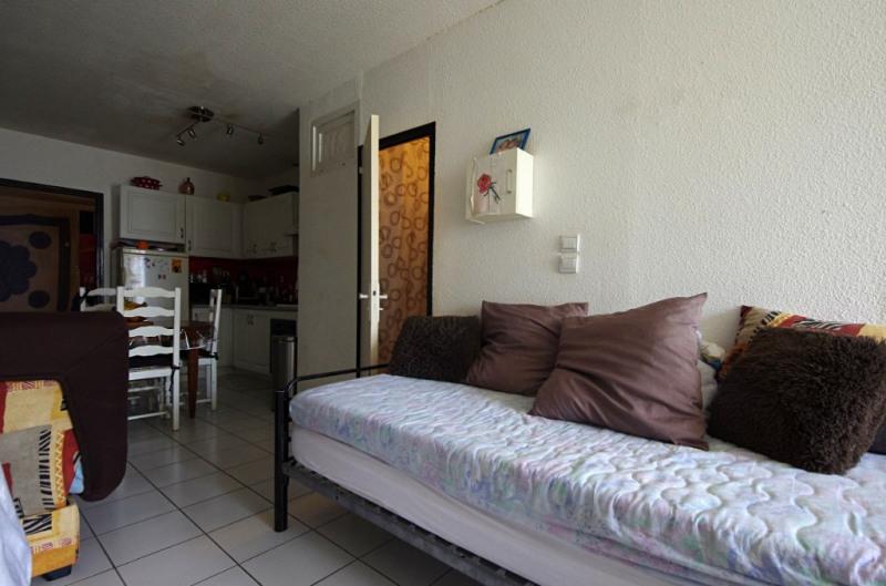 Vente appartement Argeles sur mer 69000€ - Photo 6