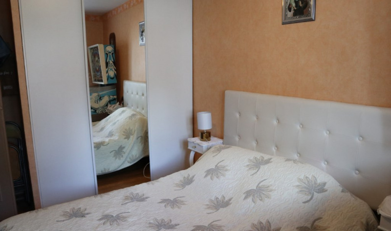 Vente maison / villa Castets 269000€ - Photo 3