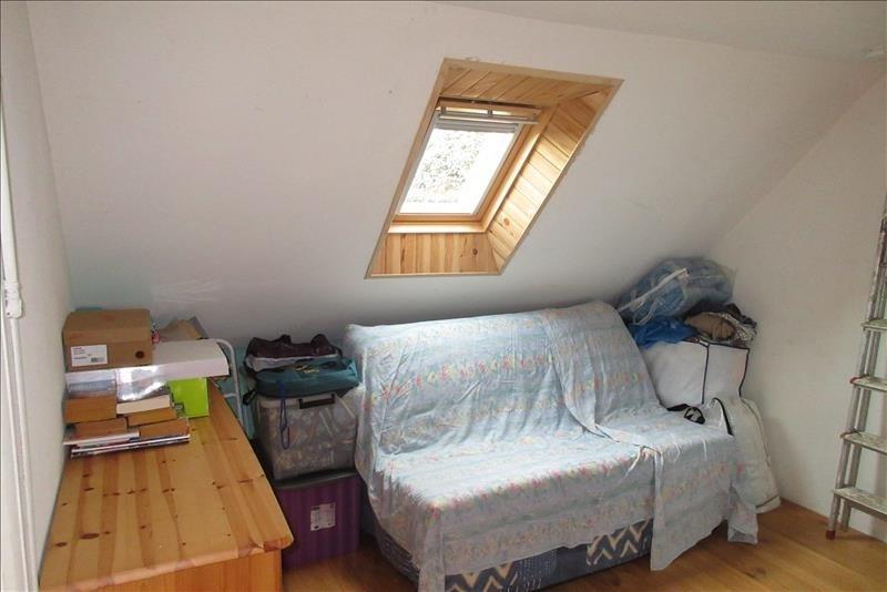 Vente maison / villa Beuzec-cap-sizun 125520€ - Photo 12
