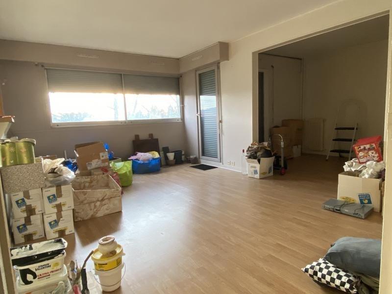 Sale apartment St leu la foret 168000€ - Picture 1