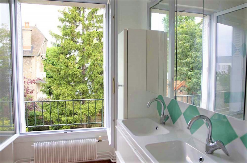Vente appartement La garenne colombes 615000€ - Photo 8