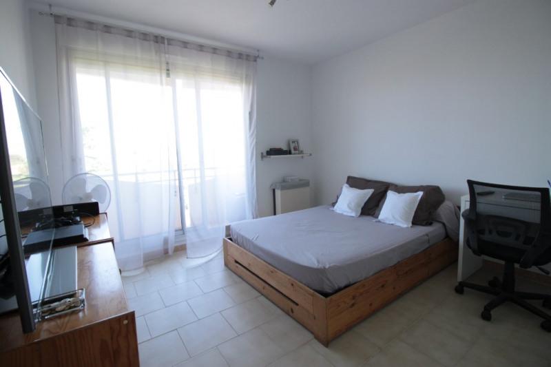Vente appartement Marseille 129000€ - Photo 3