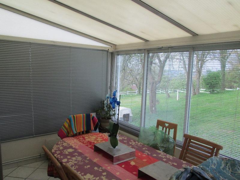 Location maison / villa St jean de soudain 870€ CC - Photo 3
