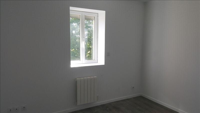 Sale house / villa Jardin 179000€ - Picture 7