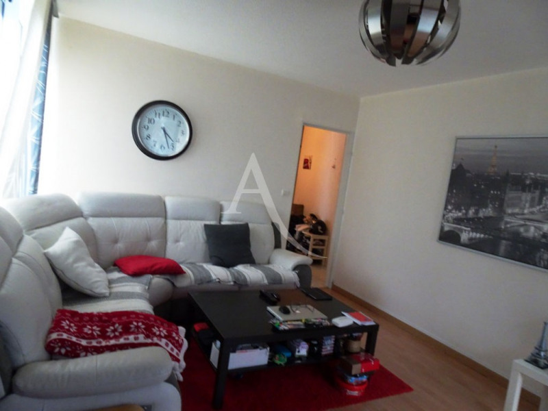 Vente appartement Colomiers 150 000€ - Photo 4