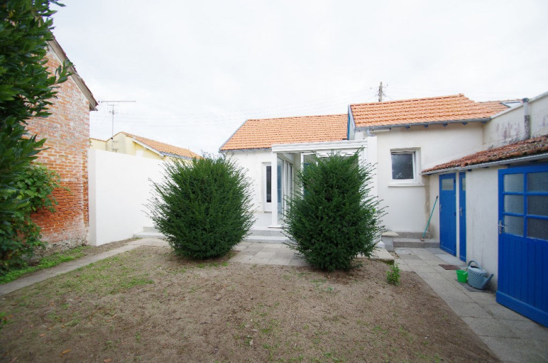 Location maison / villa Chatelaillon plage 919€ CC - Photo 5