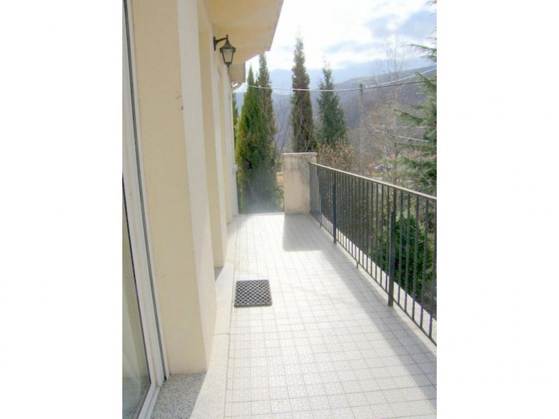 Vente maison / villa Prats de mollo la preste 175000€ - Photo 10