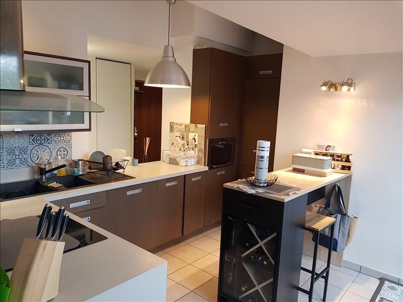 Location appartement La roche-sur-foron 1070€ CC - Photo 4
