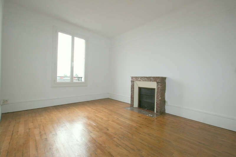 Vente appartement Fontainebleau 260 000€ - Photo 2