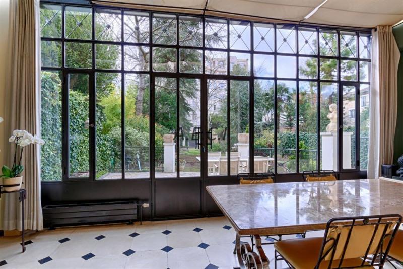 Deluxe sale house / villa Bois colombes 2150000€ - Picture 6