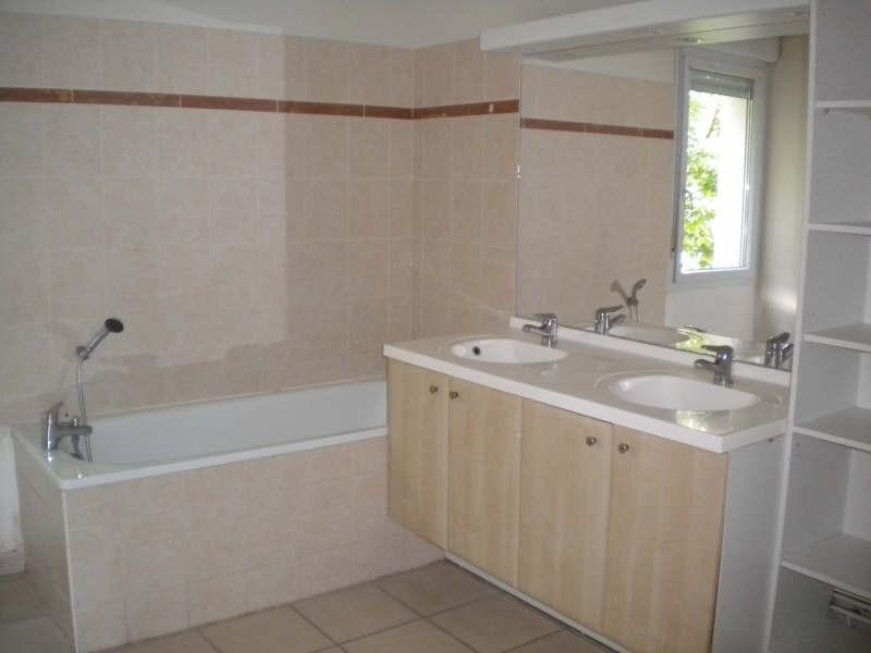 Location maison / villa Vendome 644€ CC - Photo 6