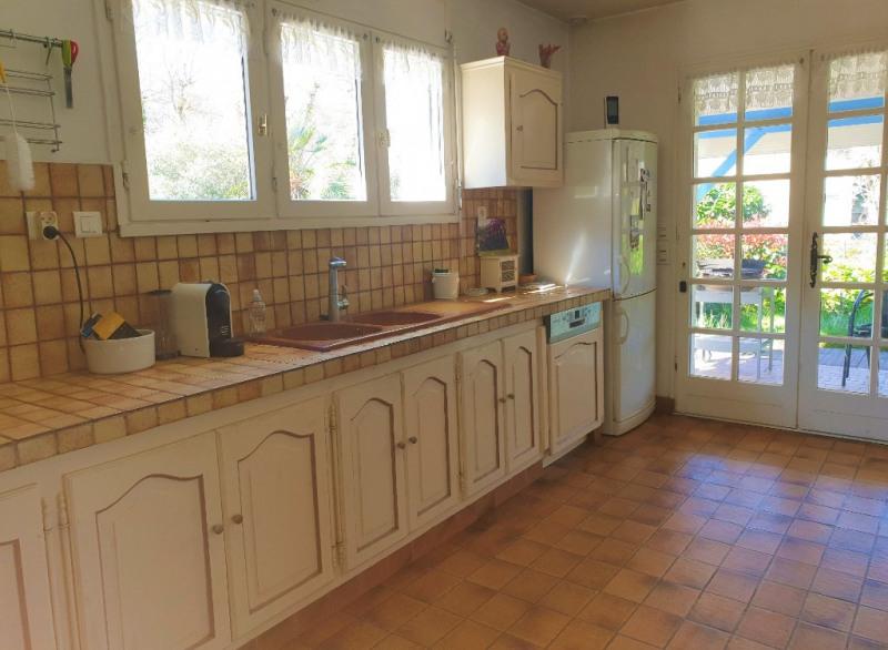 Vente maison / villa Dax 268000€ - Photo 6