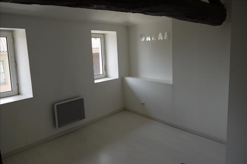 Sale house / villa Chonas l amballan 179000€ - Picture 9