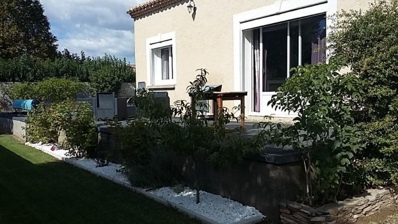Vente maison / villa Garons 280000€ - Photo 11