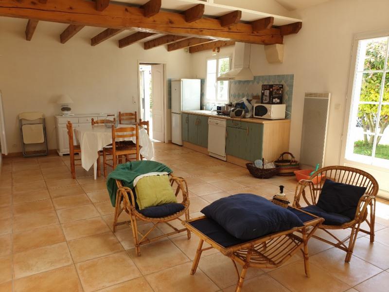 Sale house / villa Arvert 181000€ - Picture 2