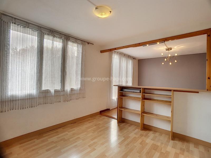 Verkauf wohnung Claix 155000€ - Fotografie 3
