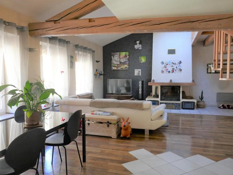 Vente appartement Montreal 131 000€ - Photo 1
