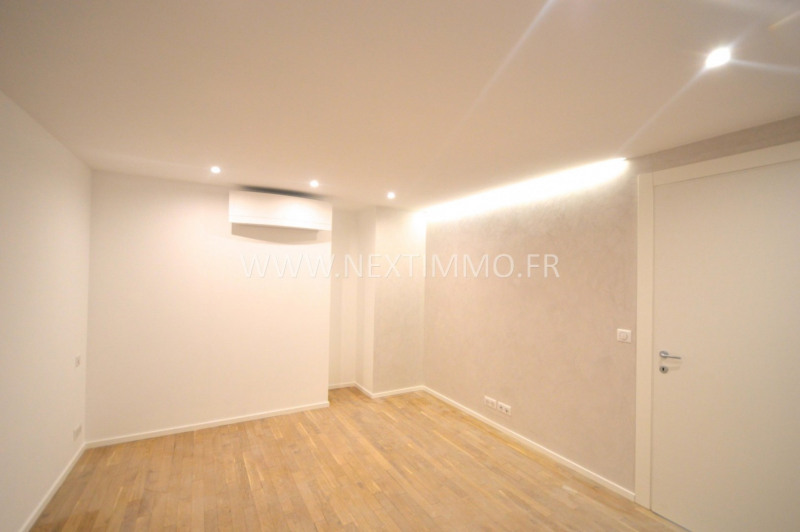 Vente appartement Beausoleil 350 000€ - Photo 5