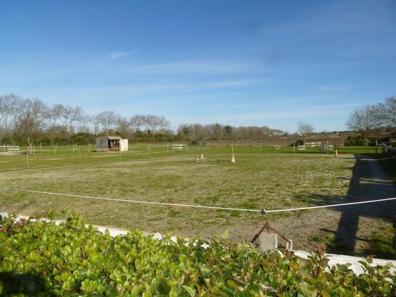 Deluxe sale house / villa Carcassonne 595000€ - Picture 4