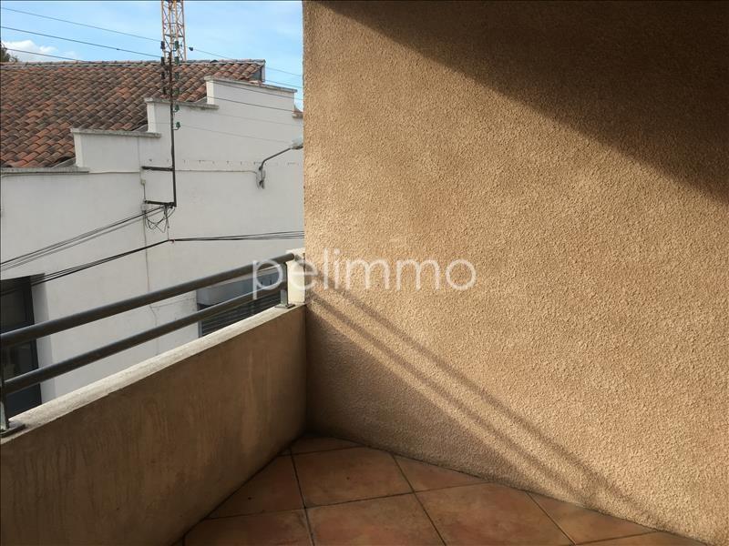 Location appartement Salon de provence 745€ CC - Photo 6