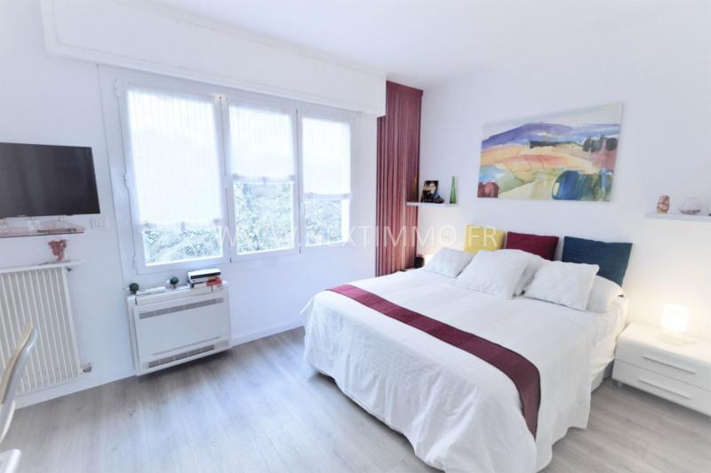 Vente appartement Menton 278000€ - Photo 5