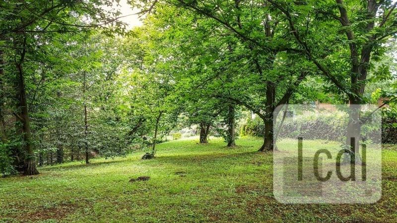 Vente terrain Thueyts 75600€ - Photo 1