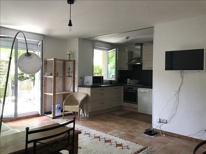 Vente appartement Tournefeuille 148400€ - Photo 1