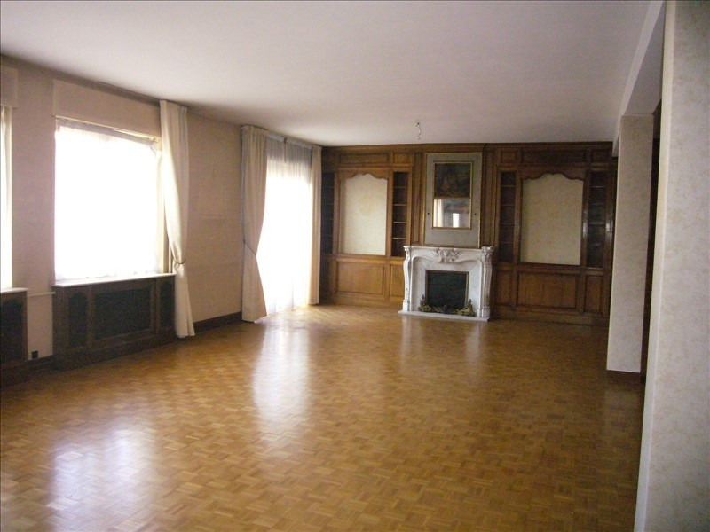 Vente appartement Saint-die 87 200€ - Photo 2