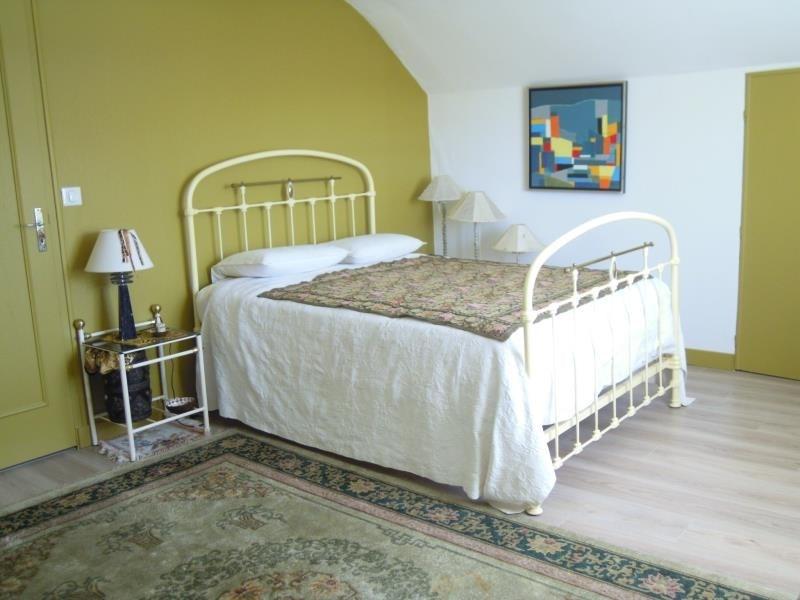 Sale house / villa St palais 249000€ - Picture 6