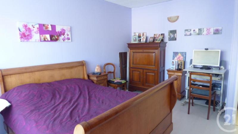 Vente appartement Caluire-et-cuire 189000€ - Photo 4