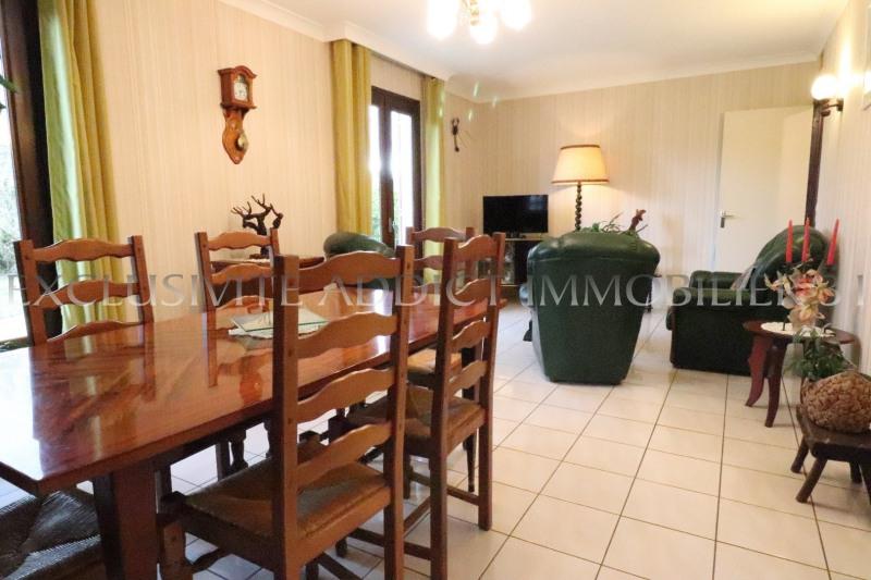 Vente maison / villa Montastruc-la-conseillere 239000€ - Photo 6