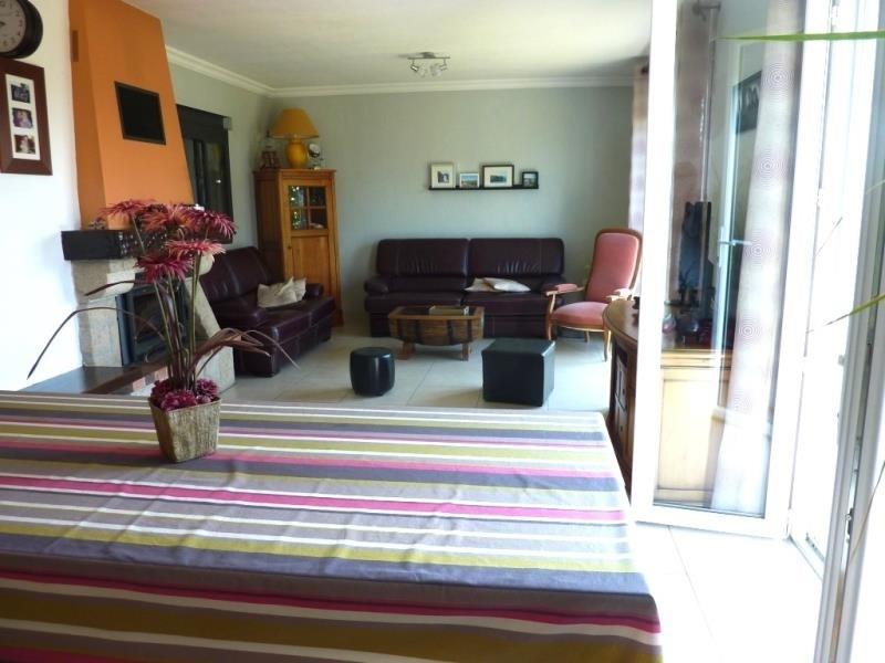 Sale house / villa Laignelet 192400€ - Picture 3