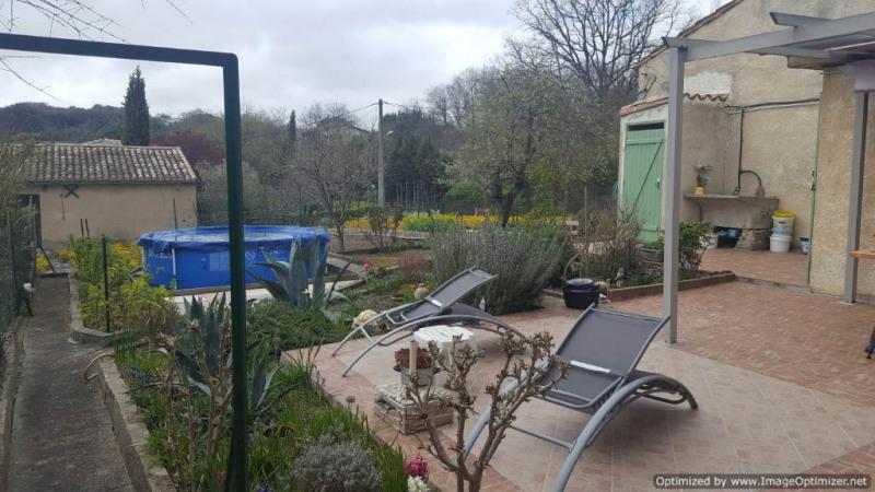 Sale house / villa Bram 139000€ - Picture 3