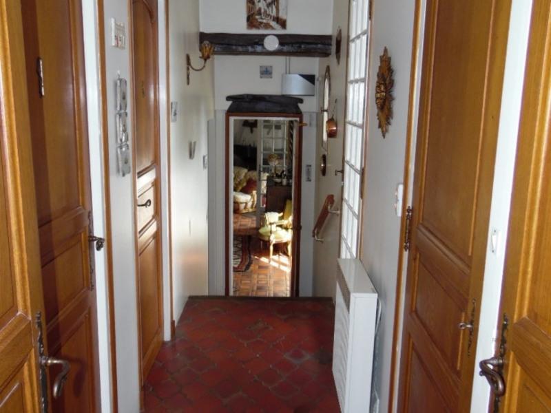 Sale house / villa La tremblade 599000€ - Picture 6