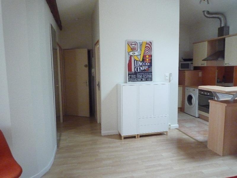 Affitto appartamento Toulouse 850€ CC - Fotografia 7