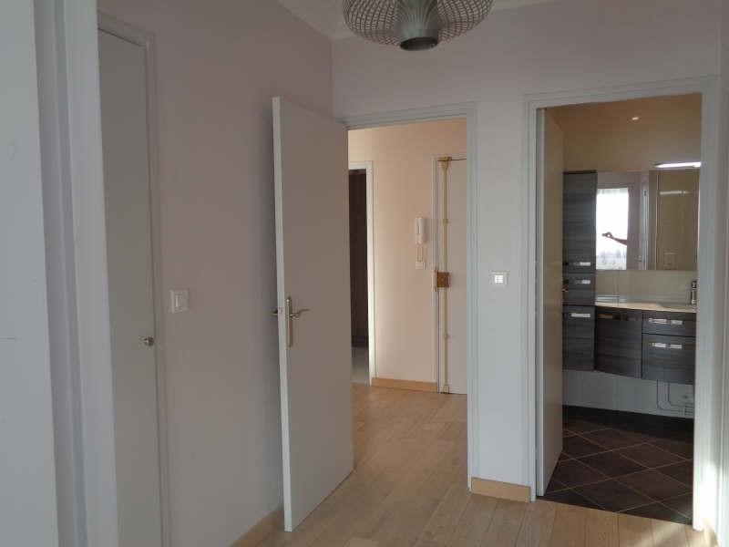 Location appartement Fontenay le fleury 1300€ CC - Photo 5