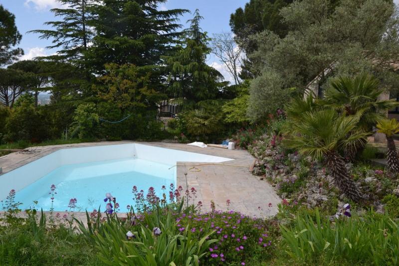 Vente de prestige maison / villa Vigoulet auzil 945000€ - Photo 8
