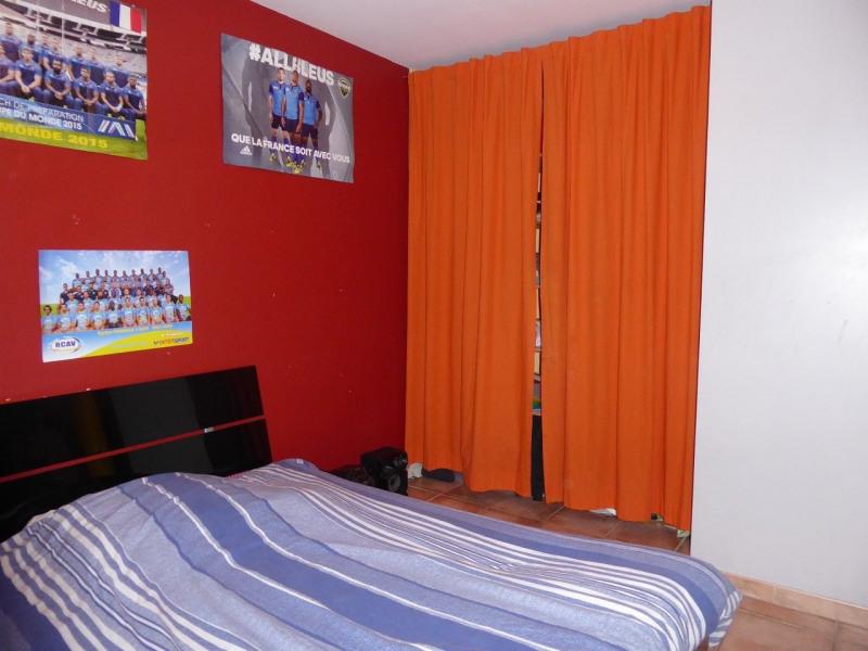 Vente de prestige maison / villa Mercuer 219000€ - Photo 9
