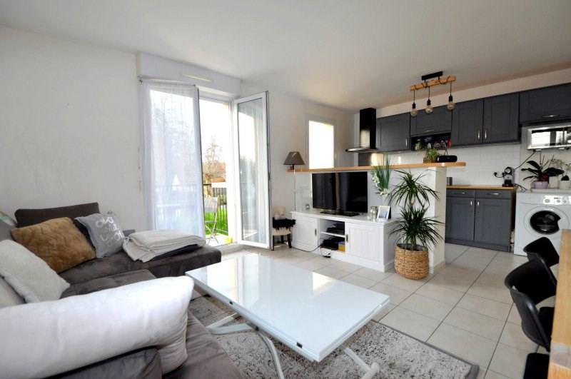 Sale apartment Forges les bains 219000€ - Picture 6
