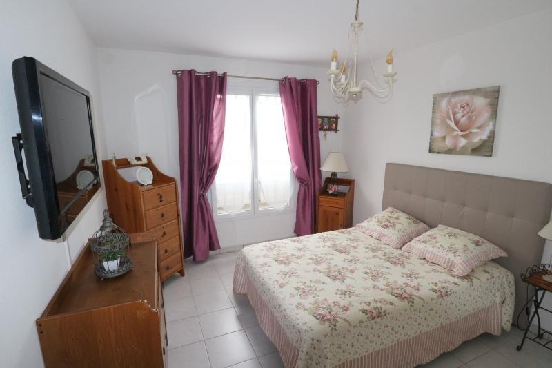 Vente appartement Roquebrune sur argens 225000€ - Photo 4