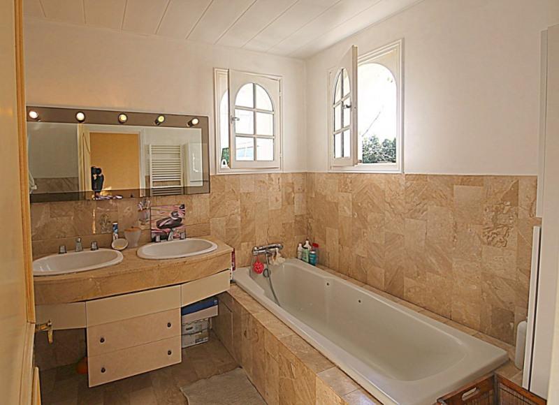 Vente maison / villa Saint gilles croix de vie 418500€ - Photo 5