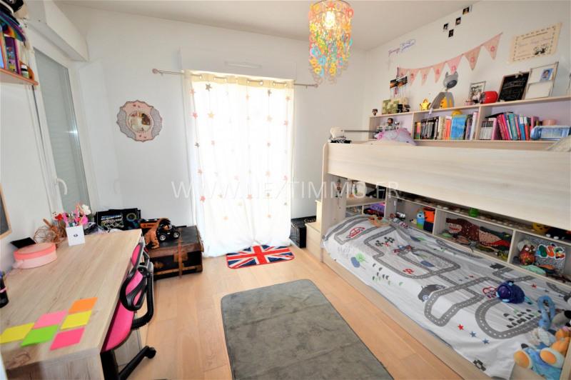 Revenda apartamento Menton 430000€ - Fotografia 9