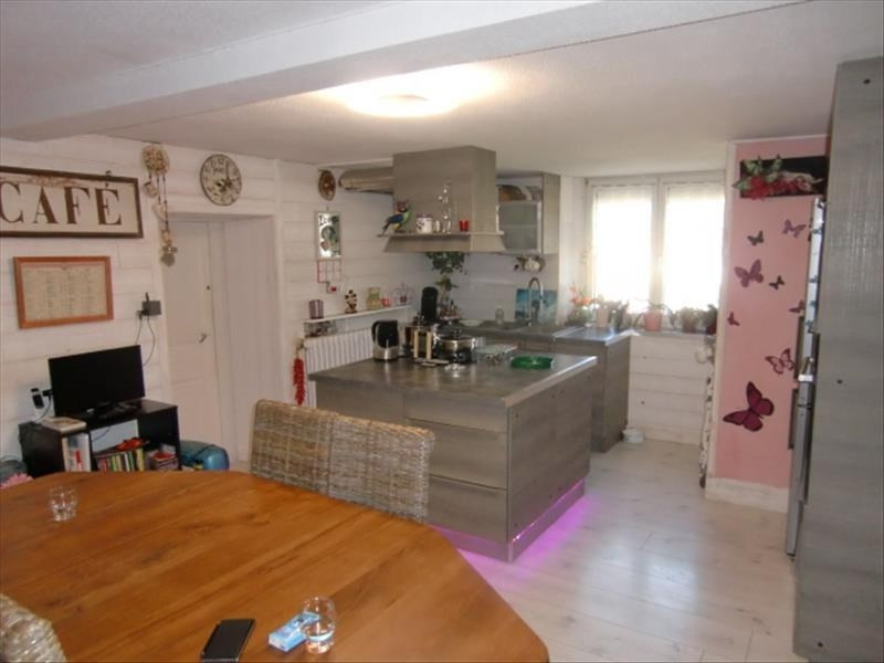 Sale house / villa Luneville 156 000€ - Picture 3