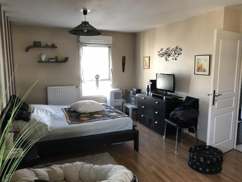 Vente appartement Annemasse 436800€ - Photo 3