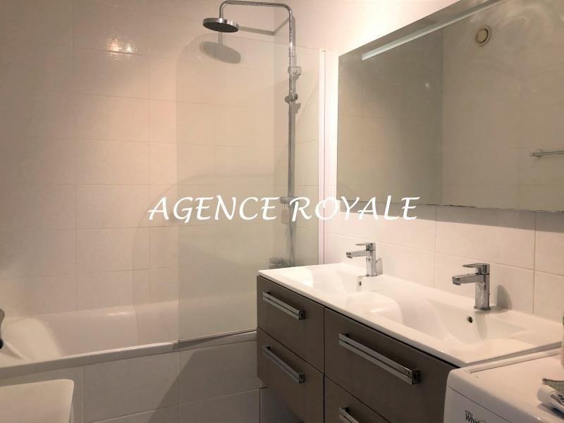 Sale apartment St germain en laye 335000€ - Picture 7