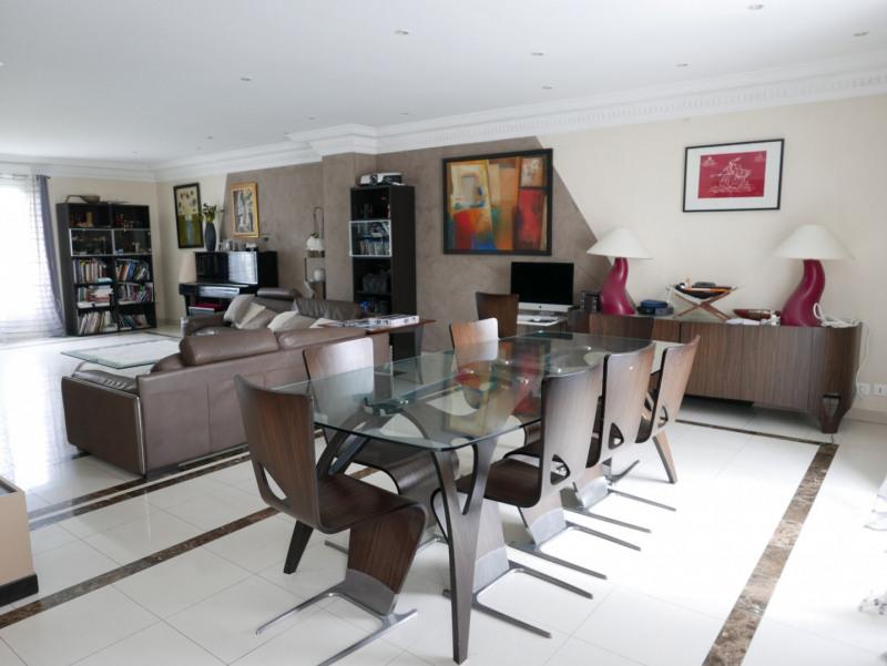 Sale house / villa Le raincy 795000€ - Picture 4